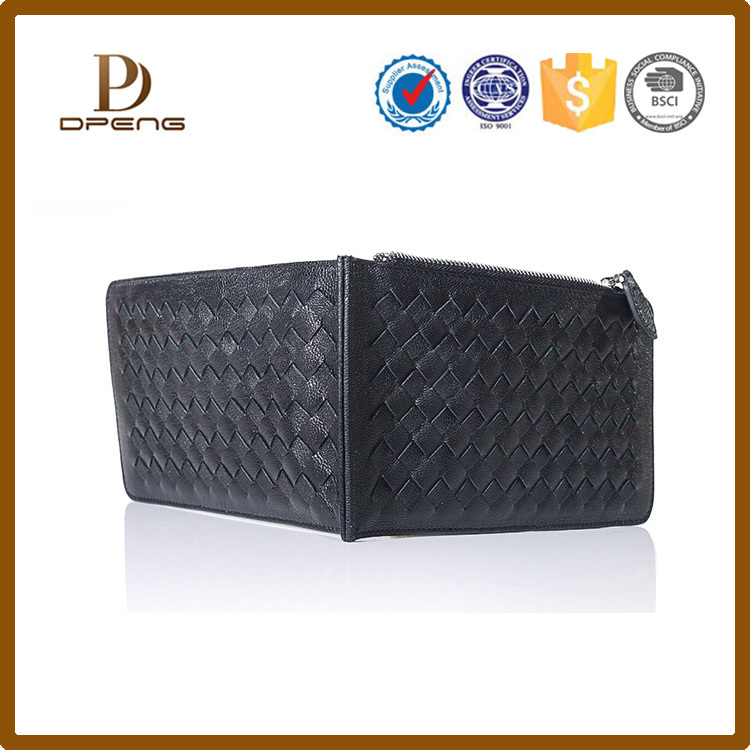 Latest Cheap Wholesale Fashion Ladies Purse, New Design Lady Wallet, women wallet long design ladies purse