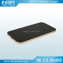 wireless charger galaxy s4 mini