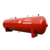 High Pressure Stainless Steel Air Holder / Gas Tank / LPG Tank for Sale