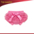 Newborn Baby Bloomers Ruffle PP Girl bloomer Pants Infant Toddler Diaper Cover