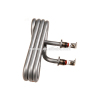 Chinese products sales great quality 380v 18kw electric water heating element