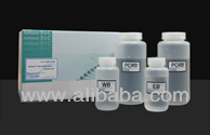 BioFact PCR Purification Solution Kit