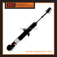 Shock Absorber for Mitsubishi Galant E33A KYB 341054 Japanese Car Auto Parts