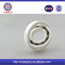 Bearing factory supply high quality and low price abec skateboard bearings oem