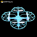 Funny RC Toys 777-366 2.4G Mini RC Drone