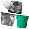 /product-detail/moulds-for-plastic-pail-drums-mold-tools-of-machine-60828433282.html