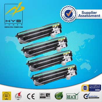 high quality hot selling drum unit compatible for NPG-35,GPR-23,C-EXV 21 for use in IRC2880,3880,3380,3480