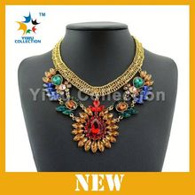 new!! paper jewelry jewelryes wholesale,indian handicrafts exporters wholesale supplier,fashion crystal bridal jewelry
