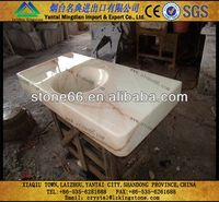 Durable hot sell sink hole cover