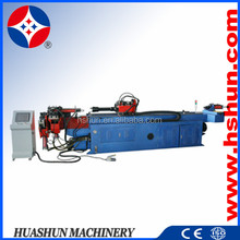 CNC Automatic Hydraulic Pipe Bender