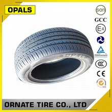 Chinese OPALS car tire 175 65R15 business partners