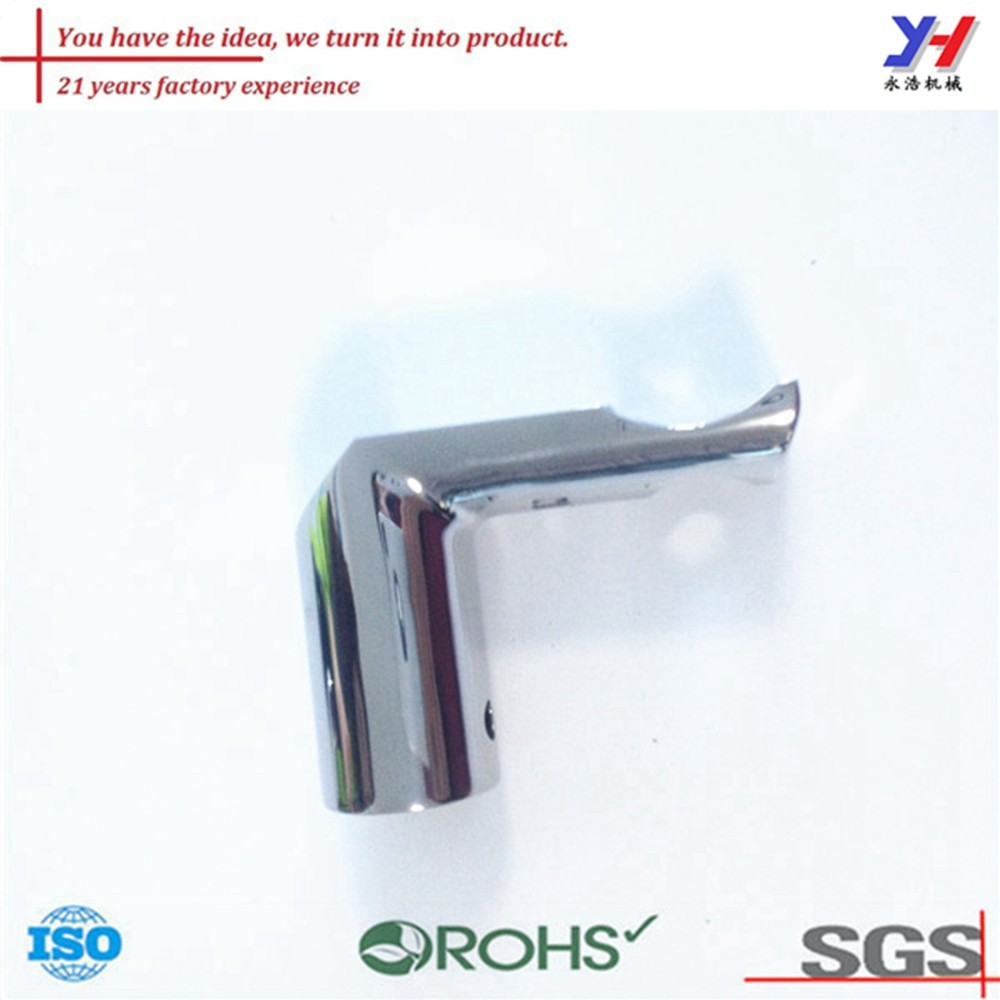 custom fabrication of bathroom faucets,basin faucets and precision casting sanitary ware faucet tap parts as your drawings
