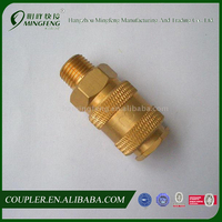 Best quality cheap professional manufacturer oil cooler hose fitting