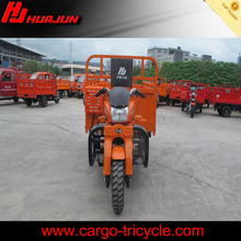 tuk tuk /tricycle design/cargo tricycle for sale/trike
