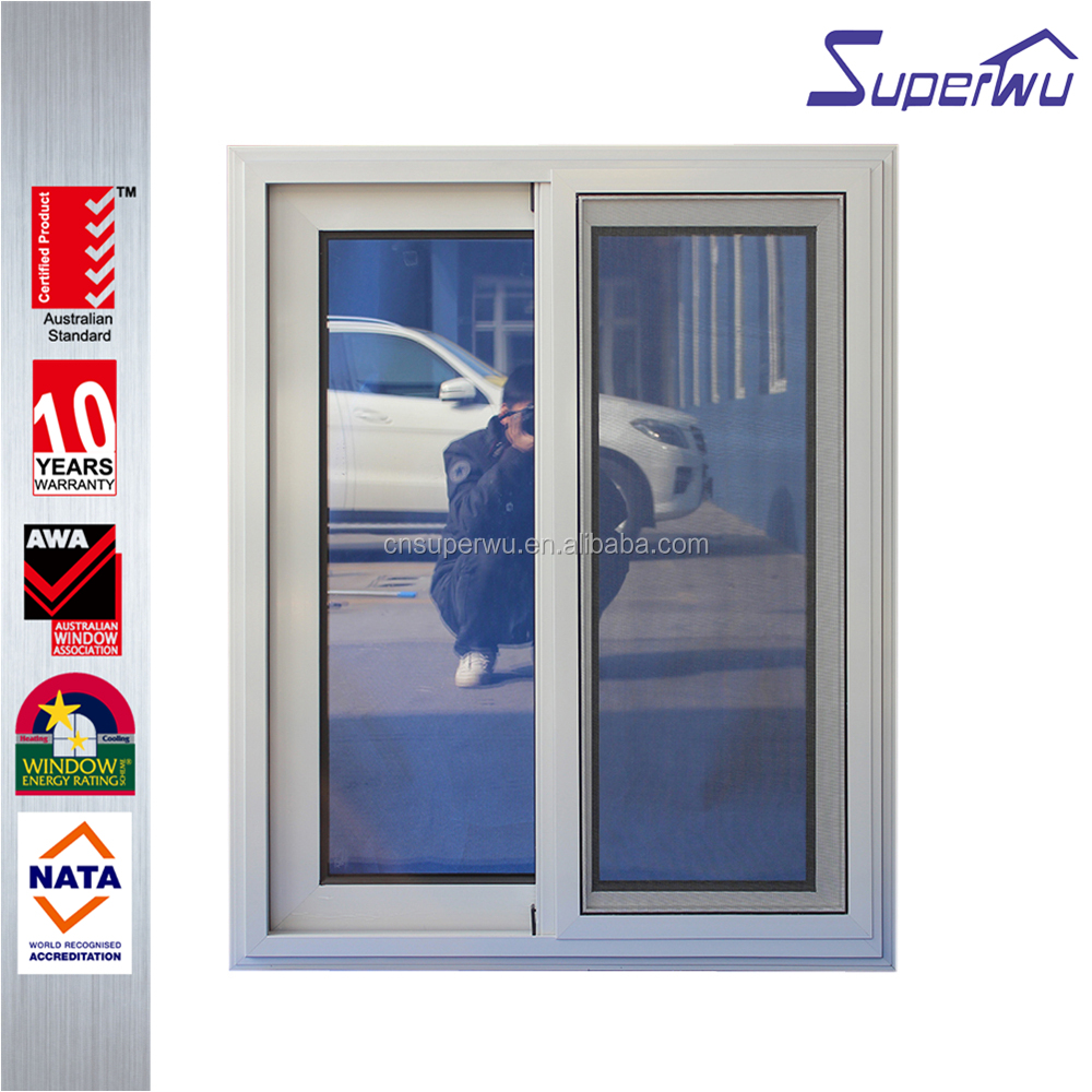 Sliding windows for homes - China Supplier Sliding Window With Security Steel Grill For Homes Design Windows Pvc Windows China Supplier Sliding Window With Security Steel Grill For