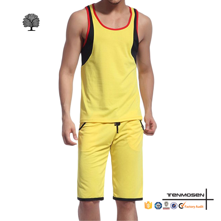 OEM customize your own basketball uniforms wholesale blank matching basketball jersey and sweat shorts sets