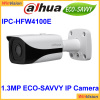 Dahua IPC HFW4100E Dahua Cctv SECURITY