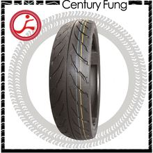 Discount Tires Motorcycle Tire