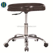 HY3003-1 Modern Hair Salon Chair Barber Chair PU Upholstery