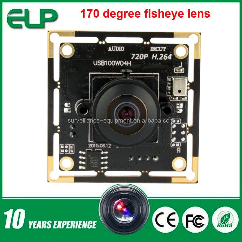 wholesale digital camera circuit online buy best digital cameraelp online shopping h 264 ov9712 infrared 1mp hd sdi \u003cstrong\u003edigital\u003c