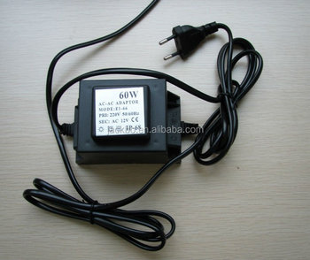 Fast sale 12V DC driver for LED lighting with distributor