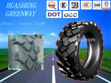 off road go kart tire 4x4 off road tires