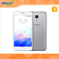 Wholesale MEIZU M3 Note Helio P10 MTK6755 Octa Core Flyme 5.1 Front 5.0Mp and Back 13.0Mp RAM 3GB/ROM 32G smartphone