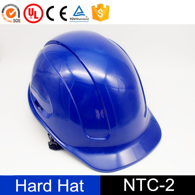 hot sale & high quality safety helmet supplier with cheapest price