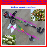 Saving labor gasoline olive harvesting machine /date harvesting machine for sale