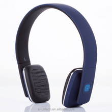 2015 Best price made in china wholesale sport bluetooth stereo headsets