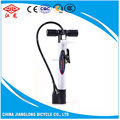 Top Selling High Quality new product Special design custom bicycle pump