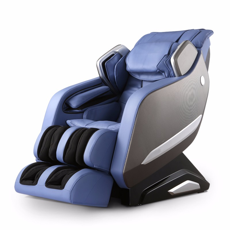 Wholesale best zero gravity pedicure shiatsu massage chair in health (RT-A10)