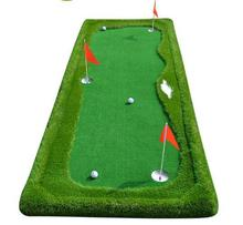 PGM Indoor Mini golf putting green indoor golf equipment