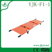 YJK-F1-1 pant waist stretcher for rescue of sale