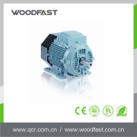 High quality ac 0.5hp electric texmo electric water pump motor price