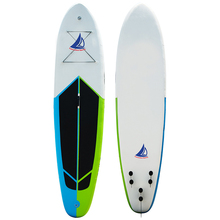 2016 popular sales inflatable sup paddle with custom surfboard fins