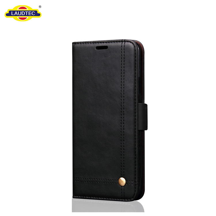 For Samsung Galaxy Note8 Wallet Phone Case,Folio Wallet Cover With Flip Cover For Galaxy Note8