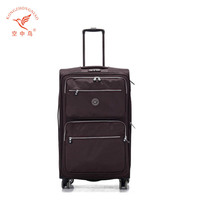TOP Quality Travel Bag Case And