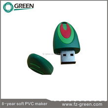 2015 Newly Design USB Flash Drive Bullet