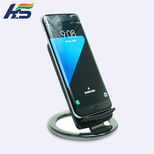 Oem charger and all mobile phones compatible charging station mobile phone