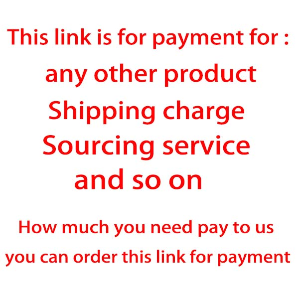 Link for pay product ,shipping <strong>service</strong> drop shipping warehouse charge sourcing agent Source Buying <strong>Service</strong> dropship