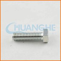 china supplier chair bolt