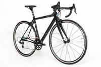 DRACO new road bike for carbon/cheap carbon fiber bike/used carbon bike for sale
