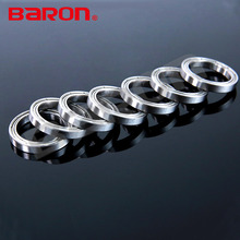Automobile steering tube ball bearing 6709,6710 also supply miniature bearing