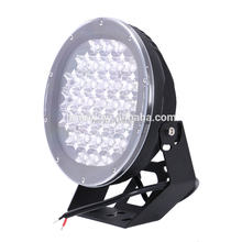 2017 9 Inch 5W/Piece 37 Pieces C-REE LED Chip 185W 15429LM LED Working Light