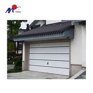 Designer Garage Doors, Designer Garage Doors Suppliers And Manufacturers At  Alibaba.com