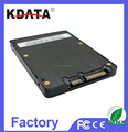Hard Disk With 2.5 Inch HDD SATA III Wholesale SSD Hard Drives SSD 120GB