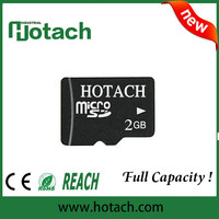 OEM real capacity 2gb micro sd card price in india