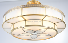 cheap chandeliers for dining room,plastic chandelier,crystal stairs chandelier light