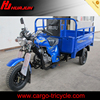 air cooled cargo tricycles /cheap sport tri motorcycle